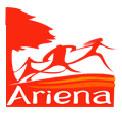 logo_ariena