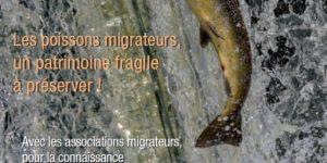 La plaquette nationale des migrateurs est disponible