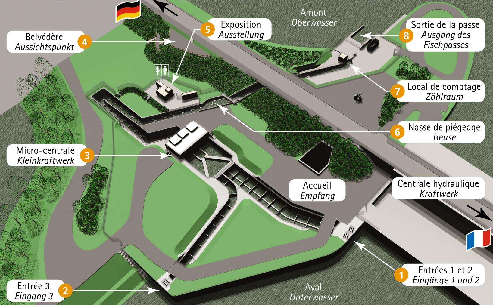 plan-gambsheim
